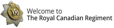 The RCR Association